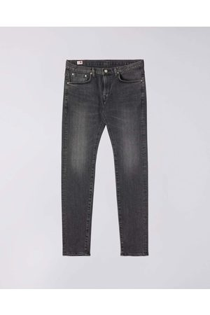 Edwin Slim Tapered 'Made In Japan' Jean - Used