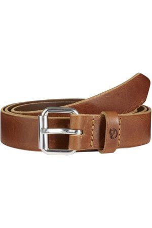 Fjällräven Fjallraven Singi 2.5cm Belt