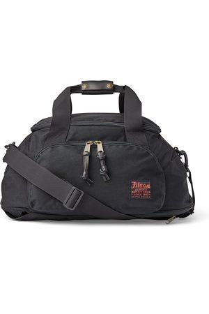 Filson Duffle Pack - Dark Navy