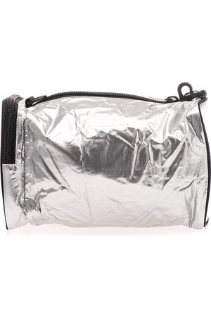 adidas Men Purses & Wallets - MEN'S FS2359 POLYURETHANE TRAVEL BAG