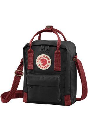 Fjällräven Purses & Wallets - Fjallraven Kanken Sling Bag - -Ox Red Colour: -Ox Red