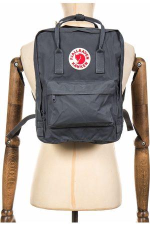 Fjällräven Fjallraven Kanken Classic Backpack - Super Colour: Super , Si