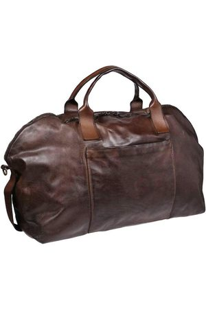ELEVENTY Duffle Bag