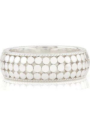 Anna Beck Dome Ring