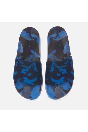 Ted Baker Men's Aglao Slide Sandals