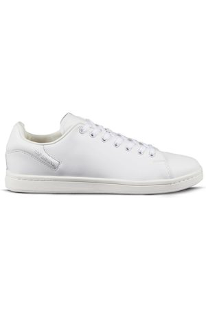 RAF SIMONS Women Sports Shoes - Orion runner sneakers