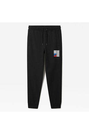 The North Face MEN'S INTERNATIONAL COLLECTION JOGGERS