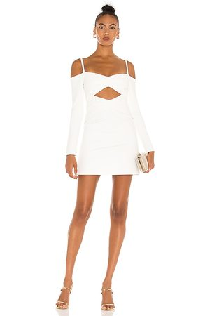ALEXIS Madine Dress in . Size XS, S, M.