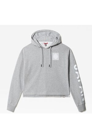 The North Face WOMEN'S INTERNATIONAL COLLECTION HOODIE