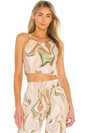 Beach Riot Caylee Top in . Size S, XS, M.