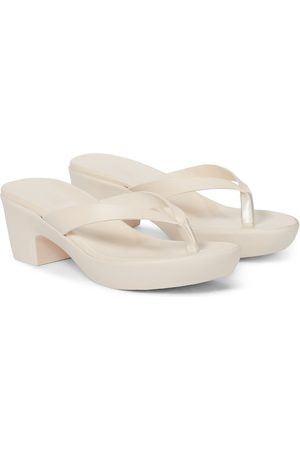 Ancient Greek Sandals Eva Comfort leather sandals