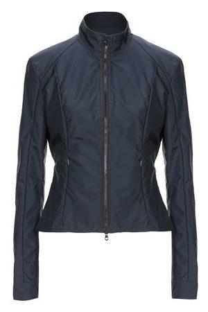 REFRIGIWEAR COATS & JACKETS - Jackets