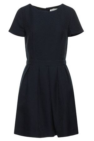 Bash Women Dresses - DRESSES - Short dresses