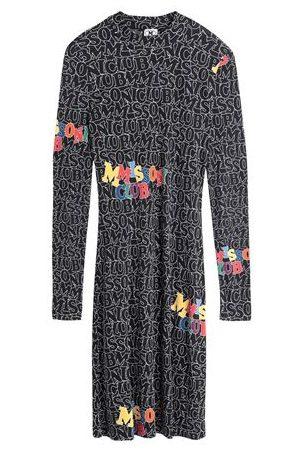 M Missoni DRESSES - Short dresses