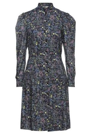 CACHAREL Women Dresses - DRESSES - Short dresses