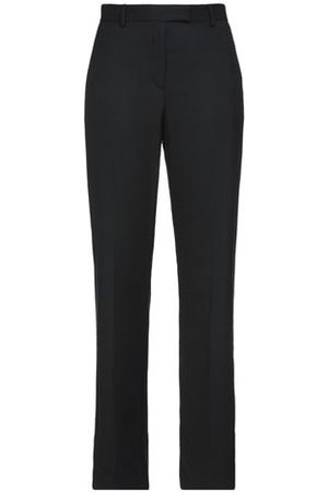 Calvin Klein Women Trousers - TROUSERS - Casual trousers