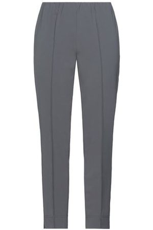 MARELLA TROUSERS - Casual trousers
