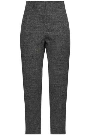 GENTRYPORTOFINO TROUSERS - Casual trousers