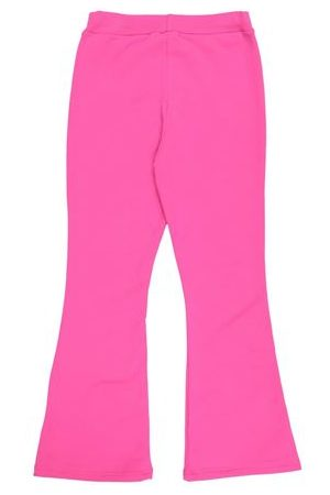 VICOLO TROUSERS - Casual trousers