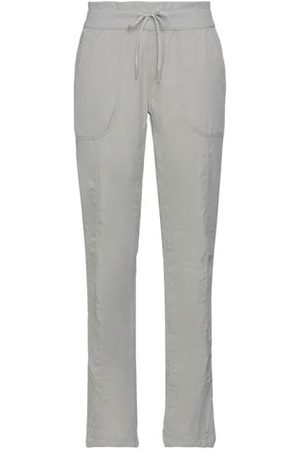 The North Face TROUSERS - Casual trousers