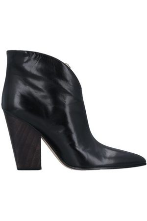 MAGDA BUTRYM Women Ankle Boots - FOOTWEAR - Ankle boots
