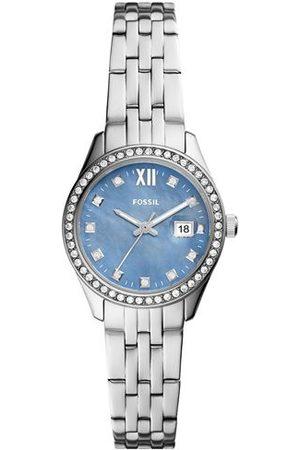 Armani TIMEPIECES - Wrist watches