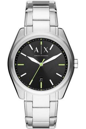Armani Men Watches - TIMEPIECES - Wrist watches