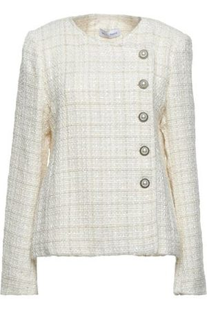 WEILI ZHENG Women Blazers - SUITS AND JACKETS - Suit jackets