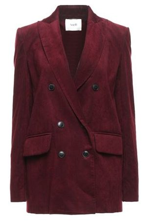 Suoli SUITS AND JACKETS - Suit jackets