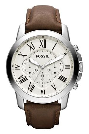 Fossil TIMEPIECES - Wrist watches