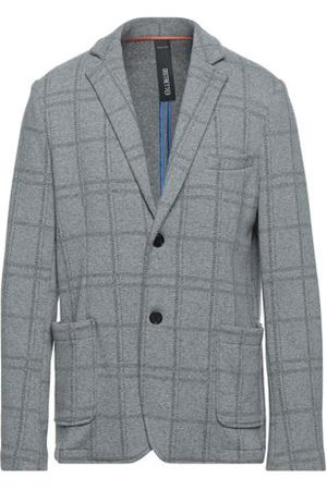 DISTRETTO 12 SUITS AND JACKETS - Suit jackets