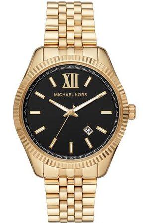 Michael Kors Men Watches - TIMEPIECES - Wrist watches