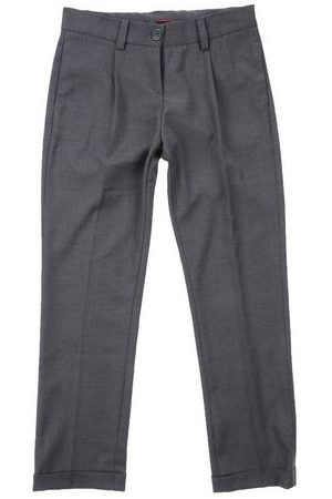JIJIL JOLIE Girls Trousers - TROUSERS - Casual trousers