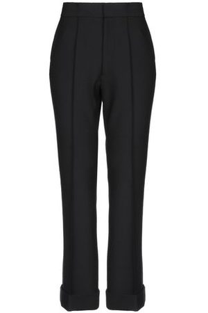 Helmut Lang TROUSERS - Casual trousers