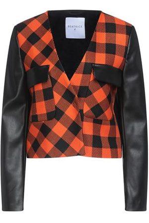 Beatrice B COATS & JACKETS - Jackets