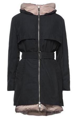 BARBA Napoli COATS & JACKETS - Down jackets