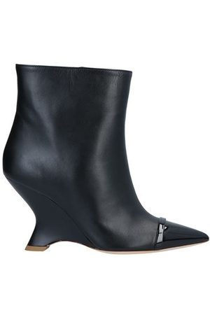 MALONE SOULIERS FOOTWEAR - Ankle boots