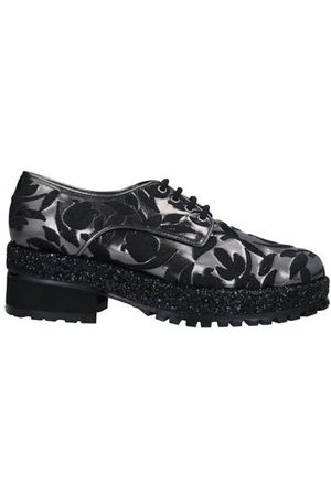MARKUS LUPFER FOOTWEAR - Lace-up shoes