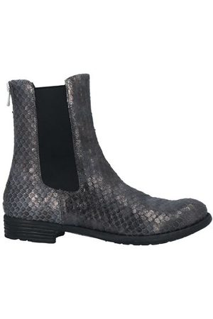 Officine creative FOOTWEAR - Ankle boots