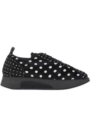 Alberto Guardiani FOOTWEAR - Low-tops & sneakers