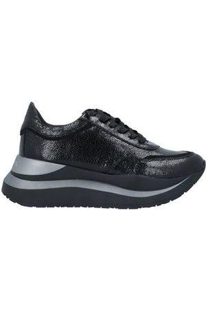 CAFèNOIR Women Trainers - FOOTWEAR - Low-tops & sneakers