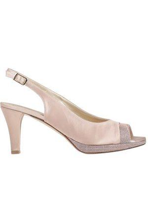 Melluso FOOTWEAR - Sandals