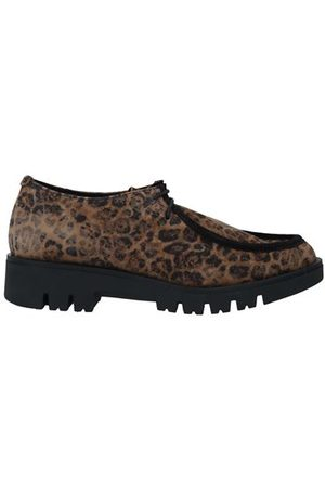Gaimo FOOTWEAR - Lace-up shoes