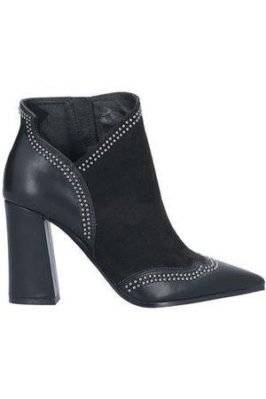 CAFèNOIR FOOTWEAR - Ankle boots