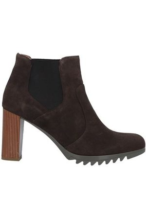 Espace Women Ankle Boots - FOOTWEAR - Ankle boots