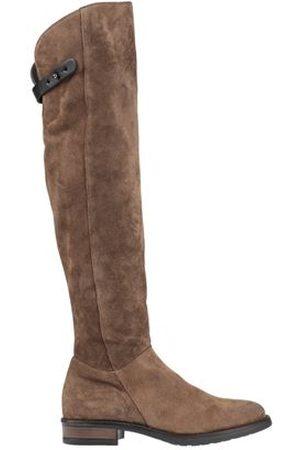 lilimill FOOTWEAR - Boots