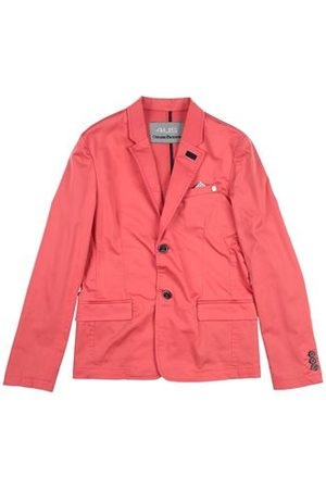 Cesare Paciotti SUITS AND JACKETS - Suit jackets