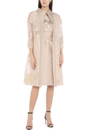 MARIA COCA Women Blazers - SUITS AND JACKETS - Co-ords