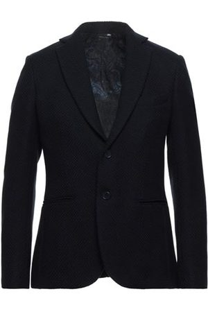 YOON Men Blazers - SUITS AND JACKETS - Suit jackets