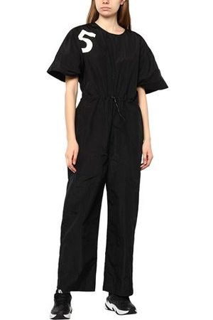 5PREVIEW DUNGAREES - Jumpsuits
